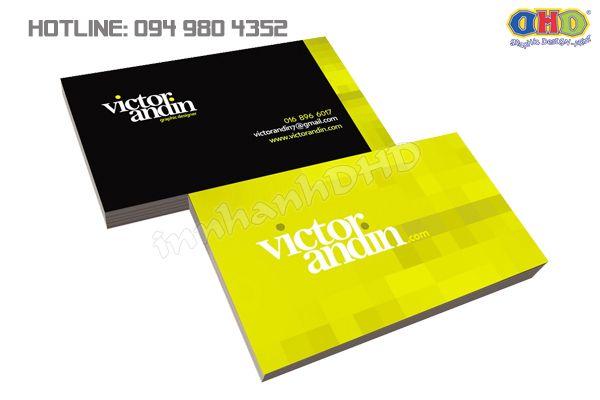 Print business cards immediately gia lam print card visit hanoi print business cards immediately gia lam colourmoves