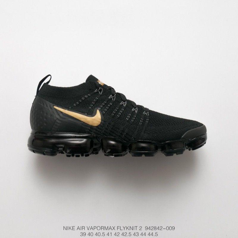 Nike air max, Nike air vapormax, Nike air