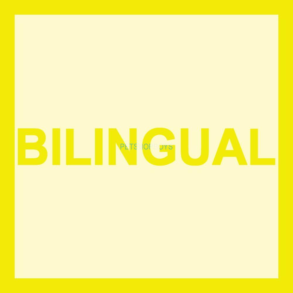 Pet Shop Boys Bilingual Jpg Pet Shop Boys Bilingual Album