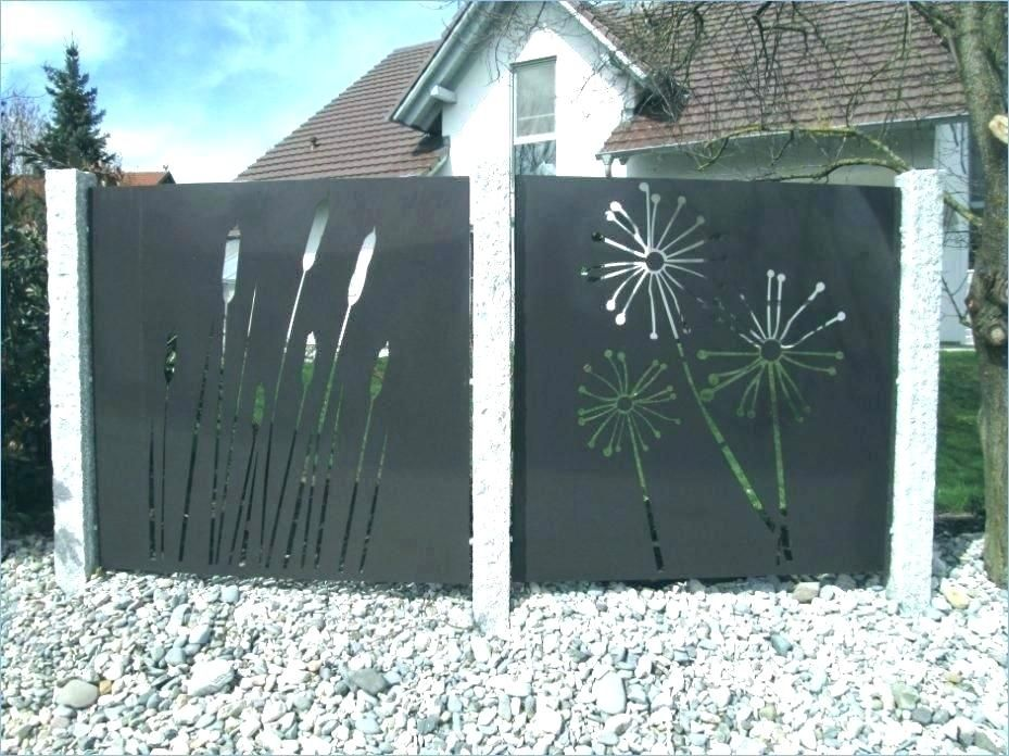 edelstahl bambus sichtschutz sichtschutz aus edelstahl und