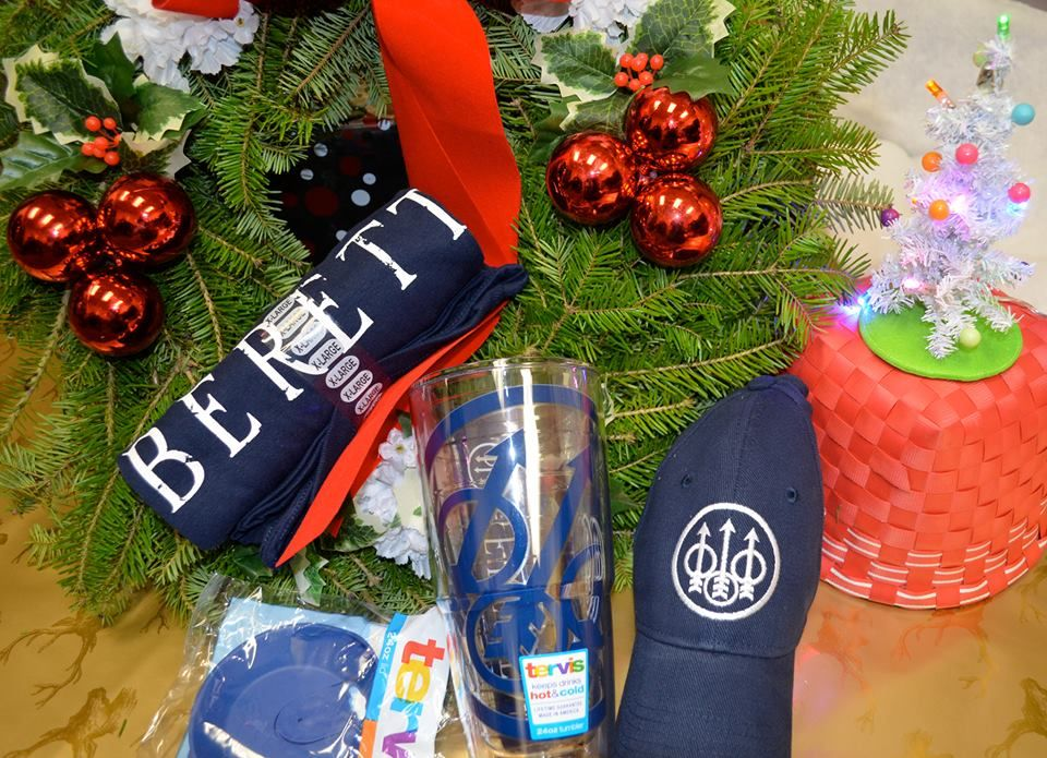 4th day of the Heritage Guild's 12 Days of Christmas Giveaway 2014 www.heritageguild.com #theheritageguild