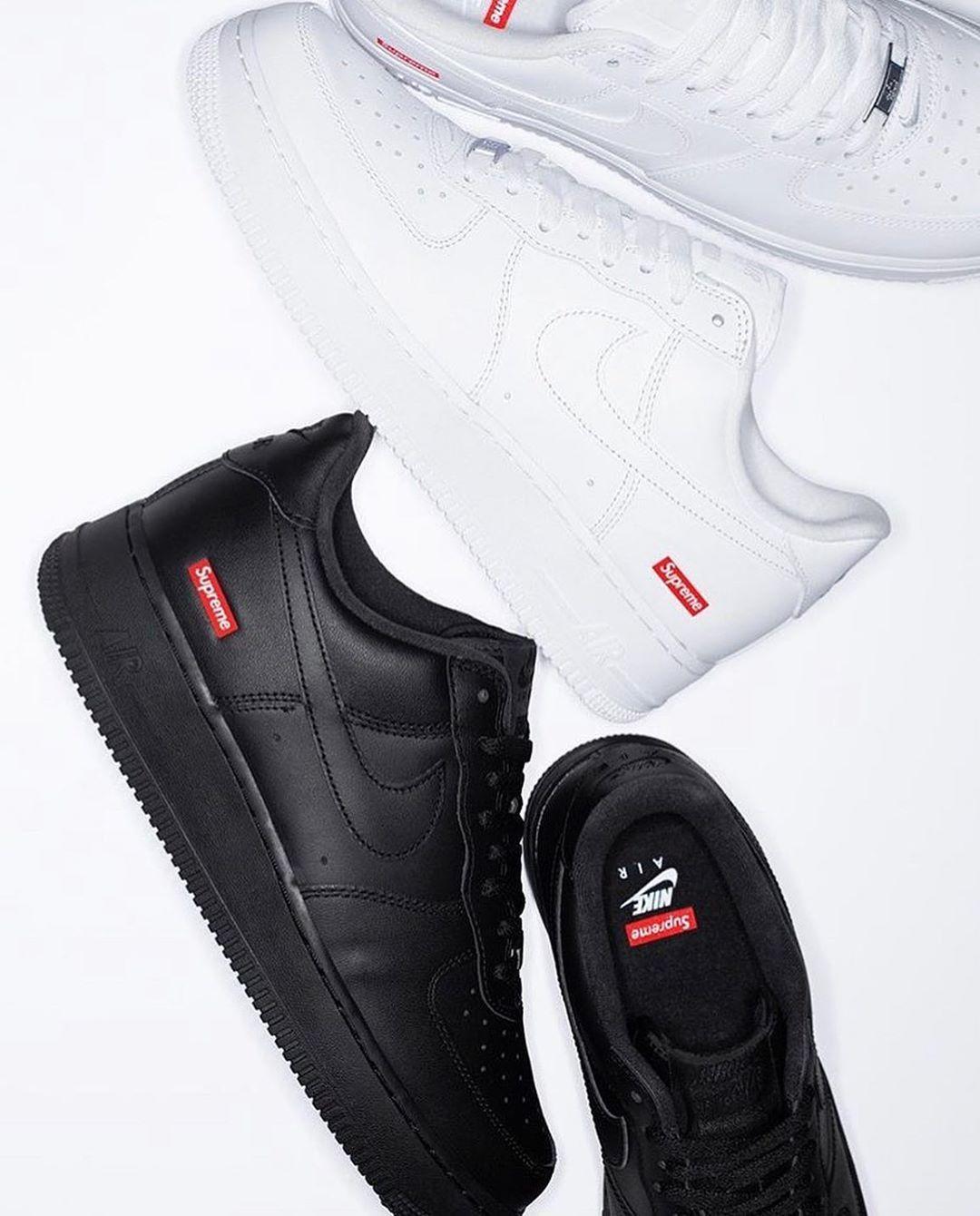 shoes websites; shoes nike; shoes