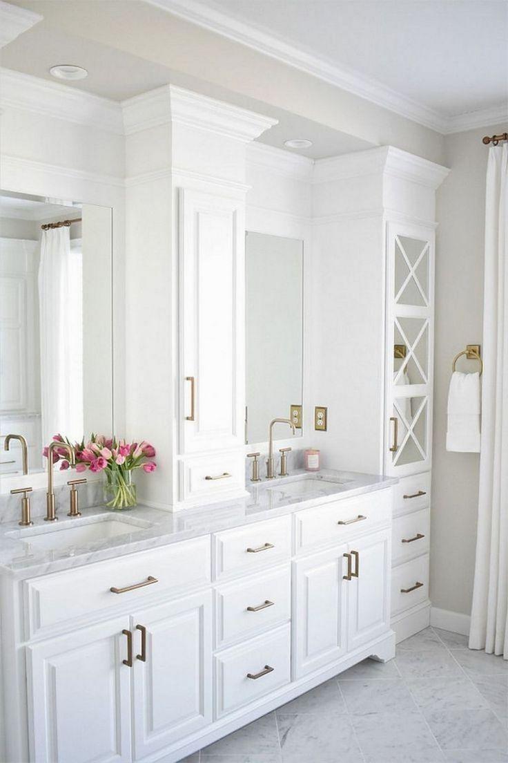 Small Bathroom Design Ideas Bathroom Renovation Cost Budget Bathroom Remodel Bathroom Design Small