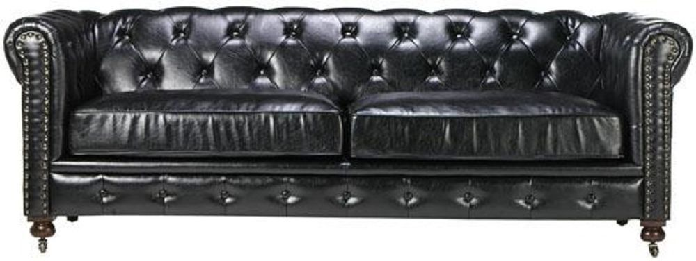 Beautiful Chesterfield White Pages