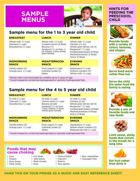 Deca slim diet pills side effects picture 3