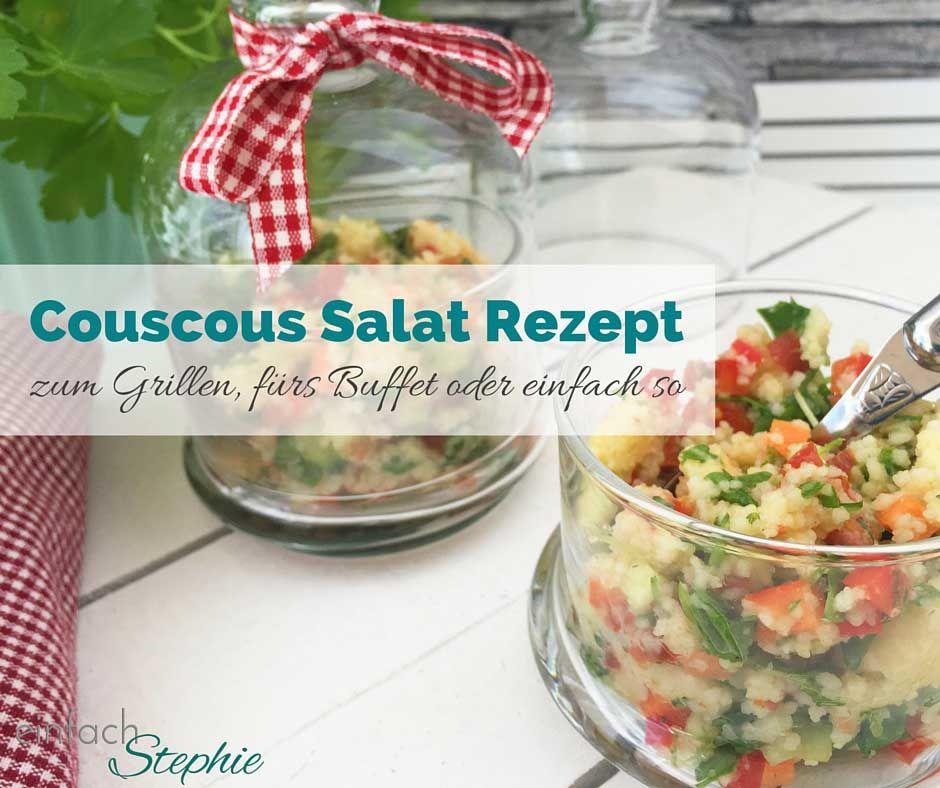 couscous salat rezept couscous salat rezept salat rezepte zum grillen und rezepte zum grillen. Black Bedroom Furniture Sets. Home Design Ideas