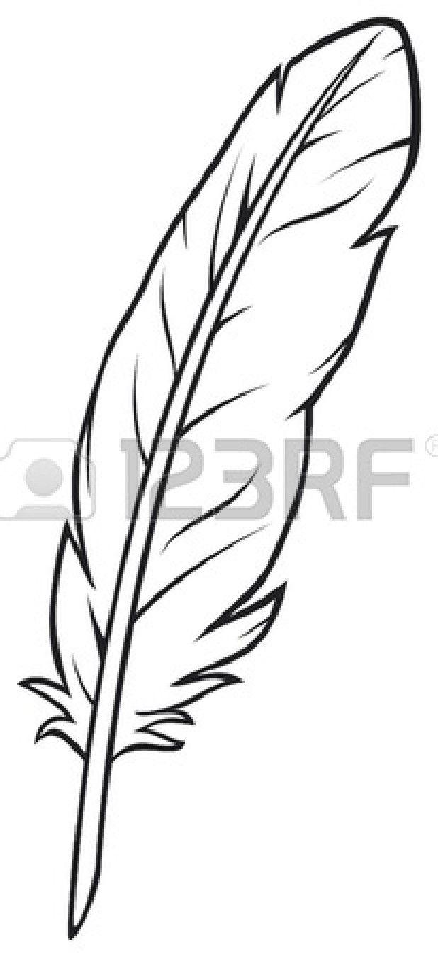 feather | медведь | Pinterest | Punzieren, Quill und Vorlagen