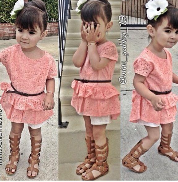55bff64b74a7 little girl gladiator sandals