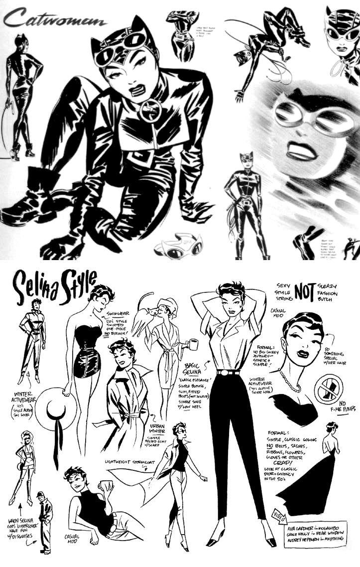 graphic ink the dc comics art of darwyn cooke pdf