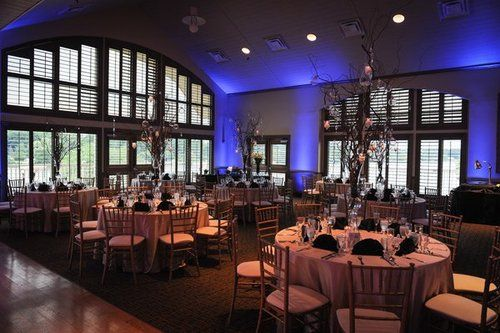 Wedding Venue Of The Week Camden County Boathouse At Cooper River Nj See More Http 189market Tumblr Sthash Apqd0fg3 Dpuf