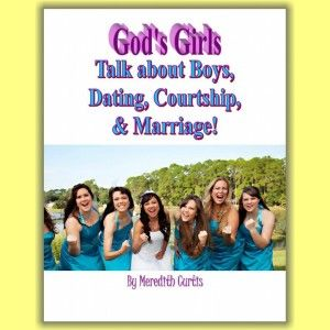 are Dating for christians join told all