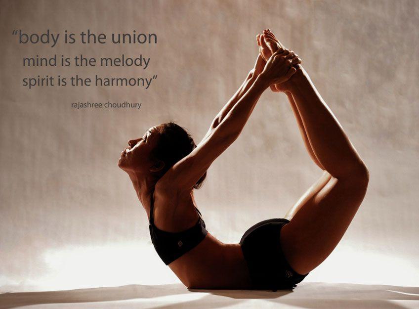 Bikram Yoga Capalaba Brisbane Bayside Yoga Inspiration Quotes Yoga Quotes Bikram Yoga Quotes