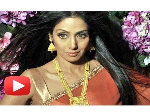 sex Sridavi videos.com Kapoor
