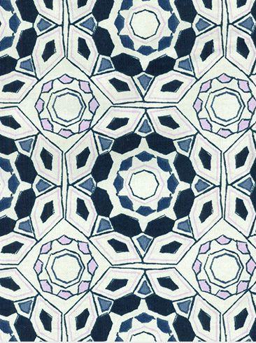 Nate Berkus Interiors Jo Ann Fabric Craft S Home Decor
