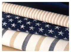 Perennials - Stars, Stripes, and Checks collection