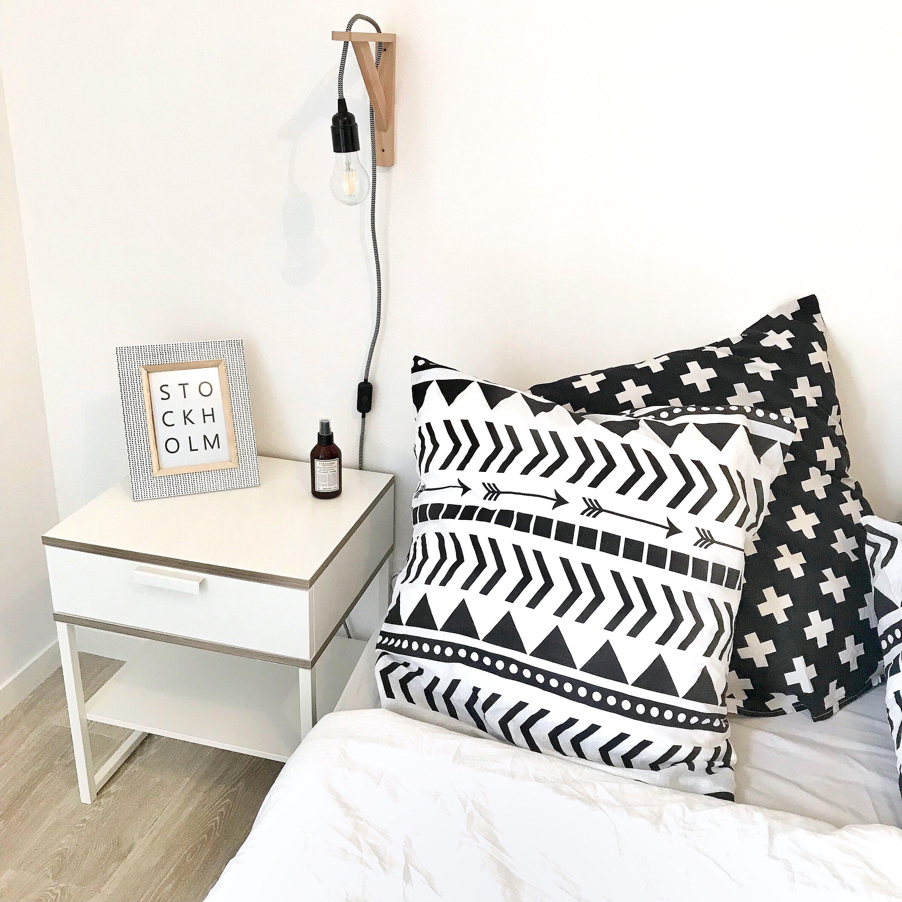Home By Maud Appartment Decor Interior Design Bedroom Interior Design Living Room