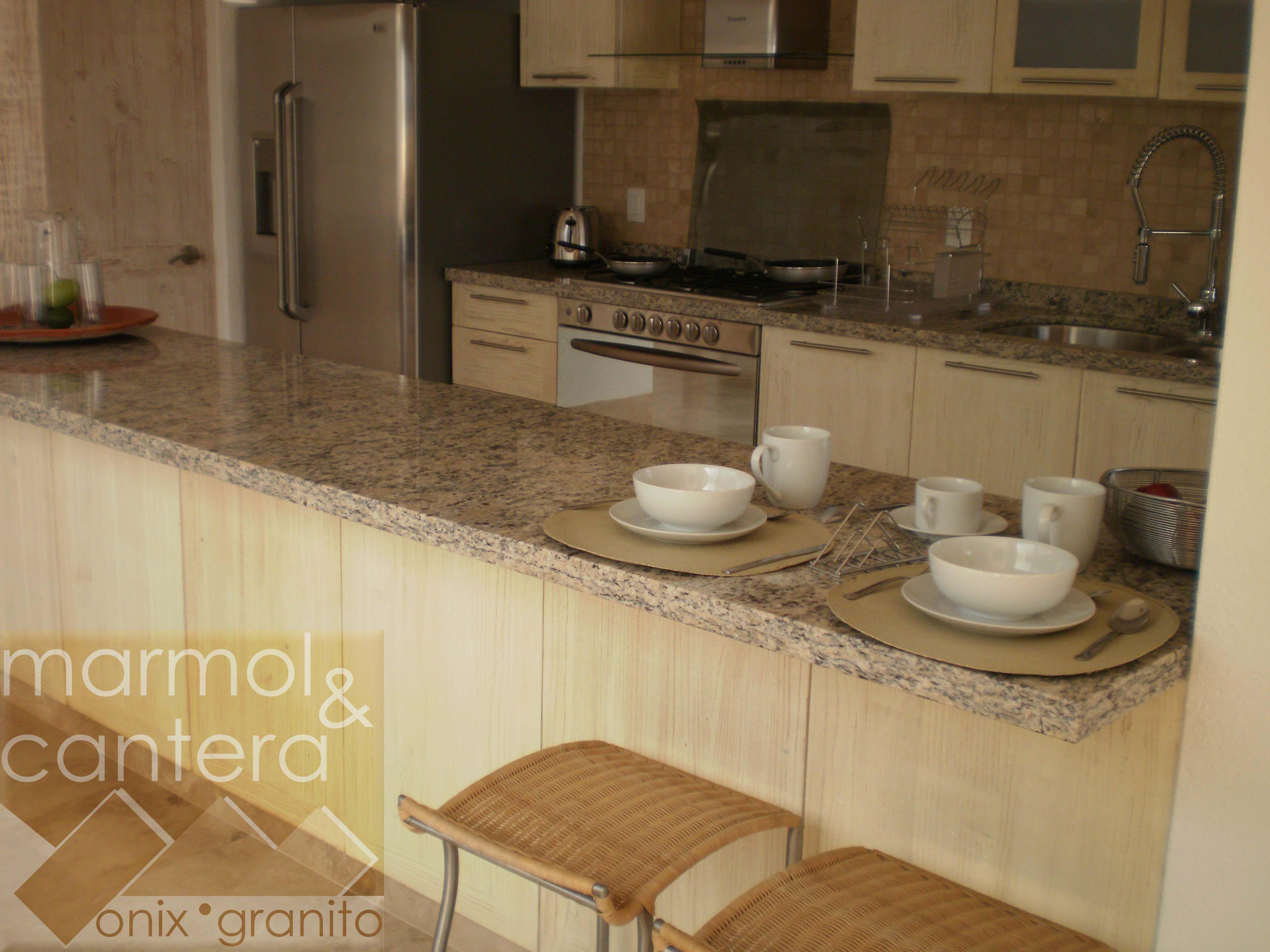 fabricamos la cubierta de granito para tu cocina a la medida whatsapp