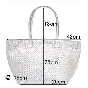 23ef127ea Medidas de cartera | Bolsos | バッグのパターン, ハンドバッグ y ...