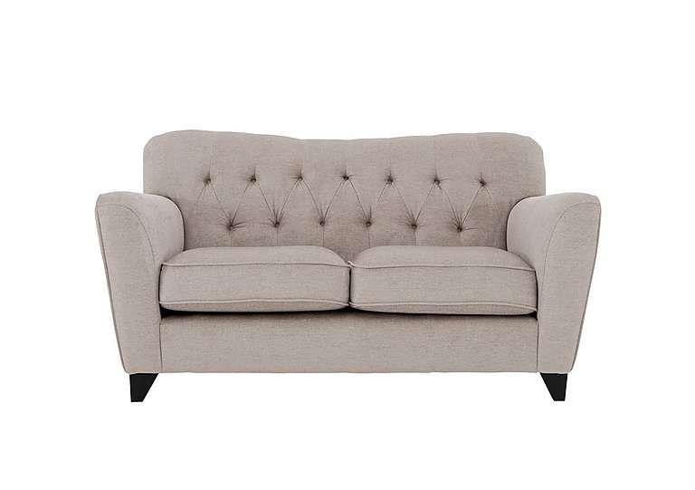 Viola 2 Seater Fabric Sofa Sale 749 In Pharaoh Mink Dark Antique On Fv Fabric Sofa Luxury Sofa Retro Sofa