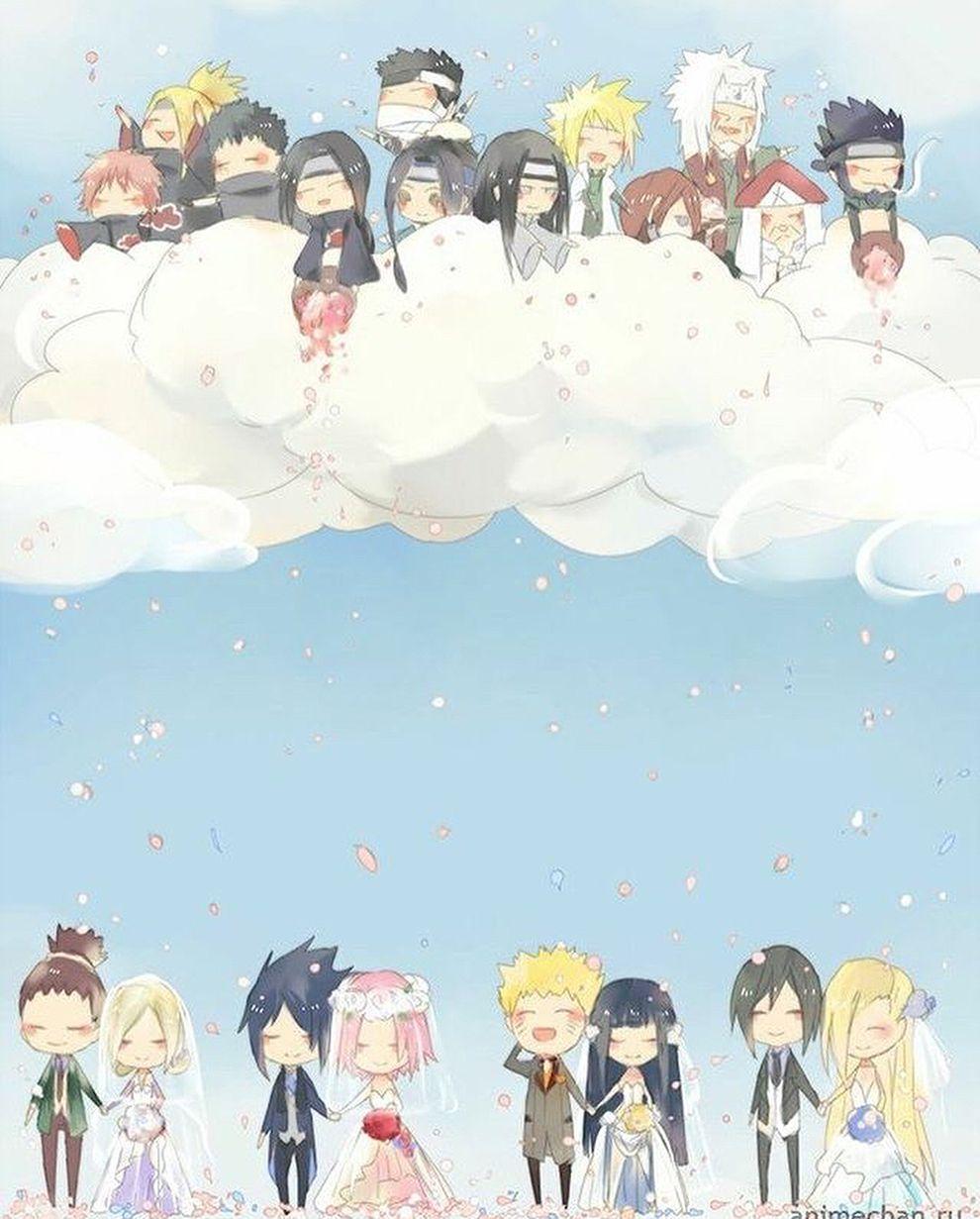 THATS SO DEPRESSING (Dengan gambar) Naruto uzumaki