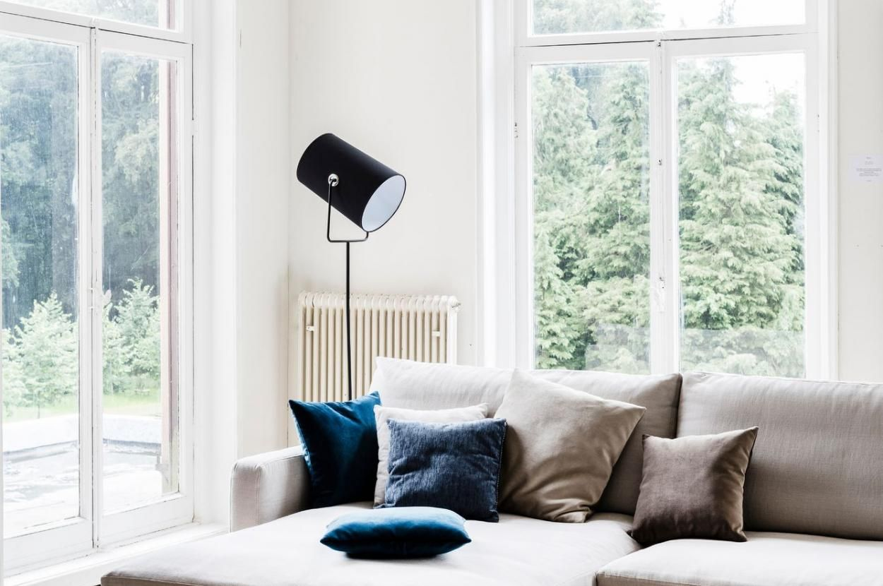Avelino van passe partout ontworpen in belgië door belgische en