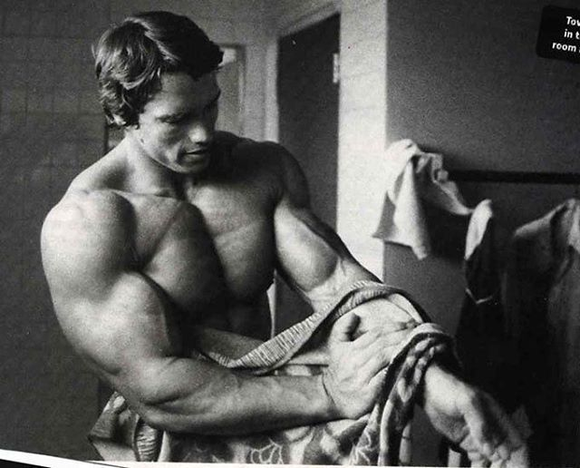 Work done weighttraining workingouthardwork fitness click the picture for arnold schwarzenegger motivation quotes and training secrets malvernweather Image collections