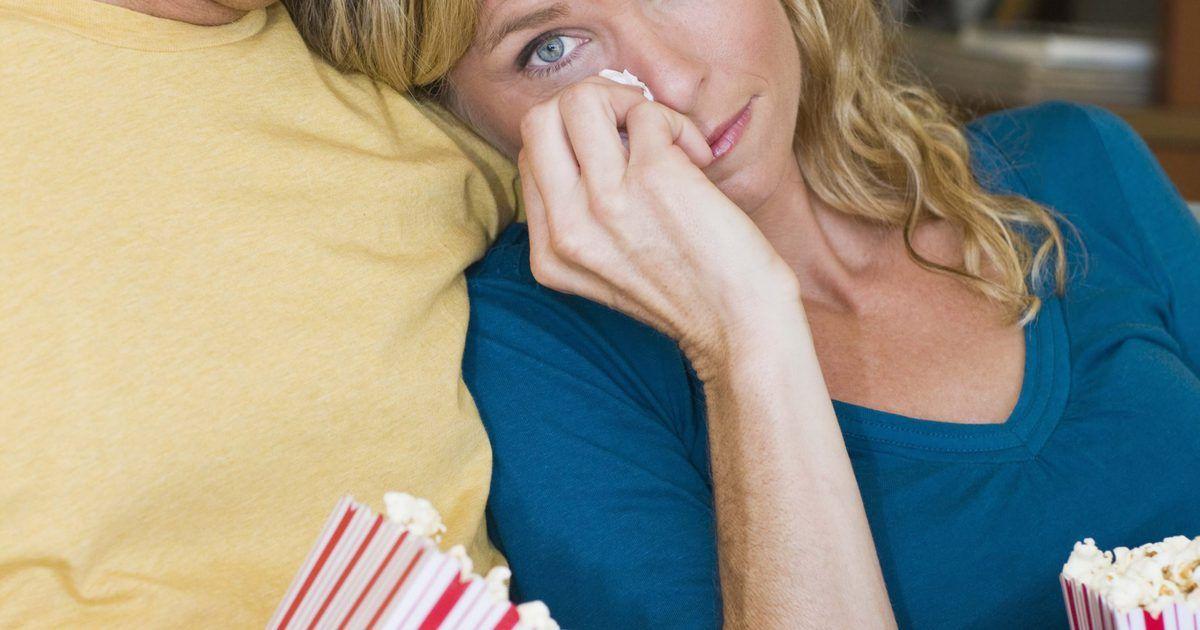 detener los dolores de hambre