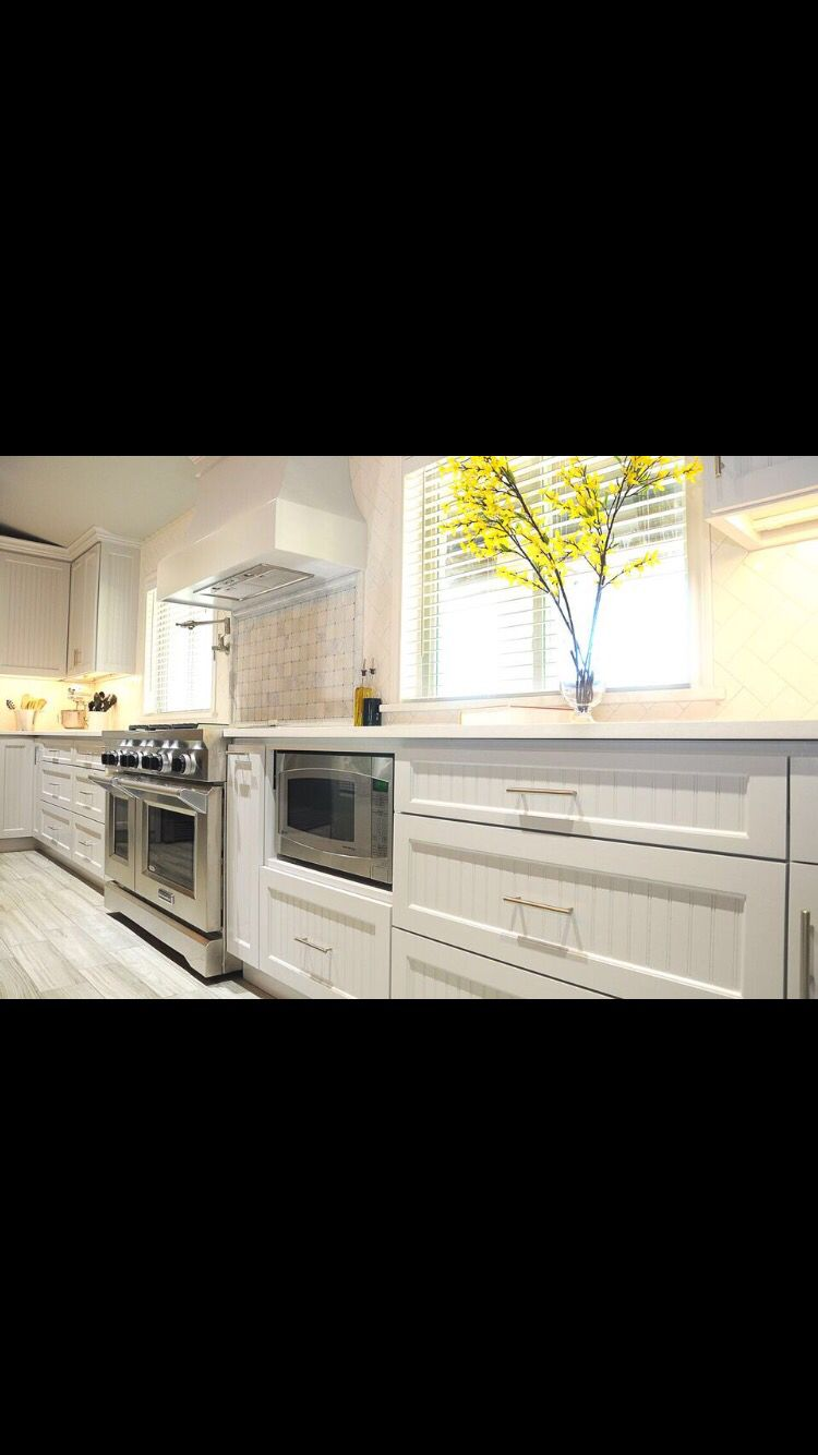 My new kitchen new kitchen kitchen home
