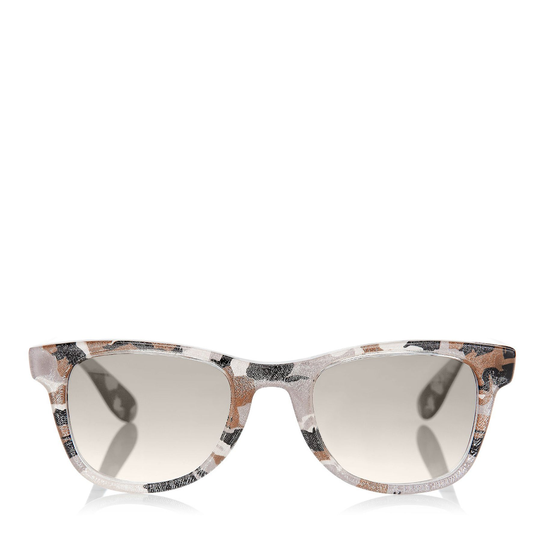 2586e6342967 Sand Camouflage Men s Carrera Sunglasses