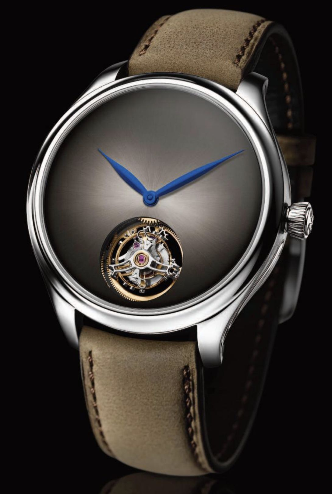2f776d035ce6 Pin by Timotius Susanto on Watches in 2019