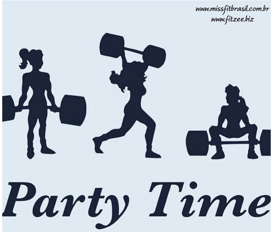 Quem já foi?! Quem está indo?! Vamos cumprir nosso objetivo do dia!?   http://ift.tt/1PcILpP  www.fitzee.biz Whatsapp: 4191444587  #missfitbrasil #lifestylefitness #lindaatetreinando #amamostreinar  #bestrong #girlswholift #beautiful  #fitnessmotivation #girlswithmuscles #fitness #fitnesswear #gymlovers #dedication #motivation #gymlife #fitgirl #gethealthy #healthychoice #fitmotivation #youcandoit #gymtime #mulheresquetreinam #trainhard #fashionfitness #befit #fitzeestore #estilodevida…