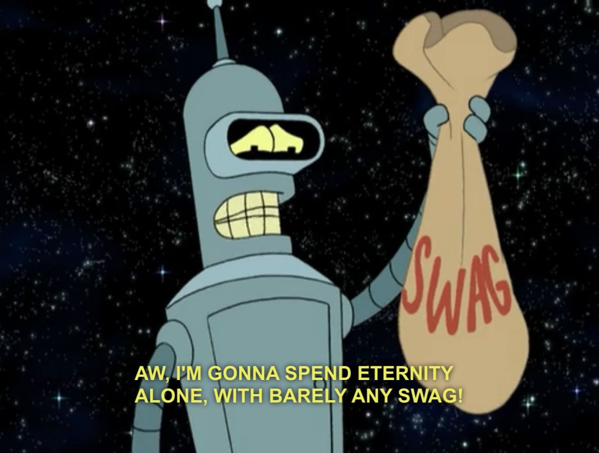 Bender Quotes Bender Quotes Futurama  Google Search  Futurama  Pinterest