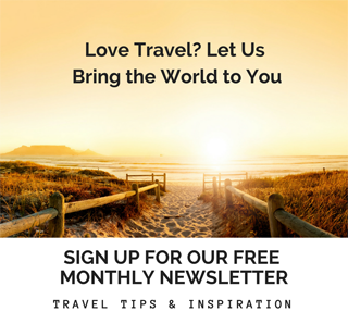World Travel Write For Us