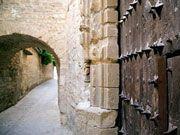 Imagen de Baeza, Jaén