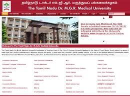 Pin On All Competitive Exams Notes Results