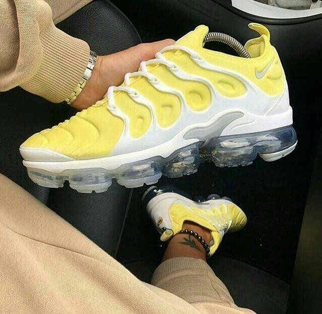 Pin de Yaqmim em tênis | Nike air max tn, Sapatilhas nike