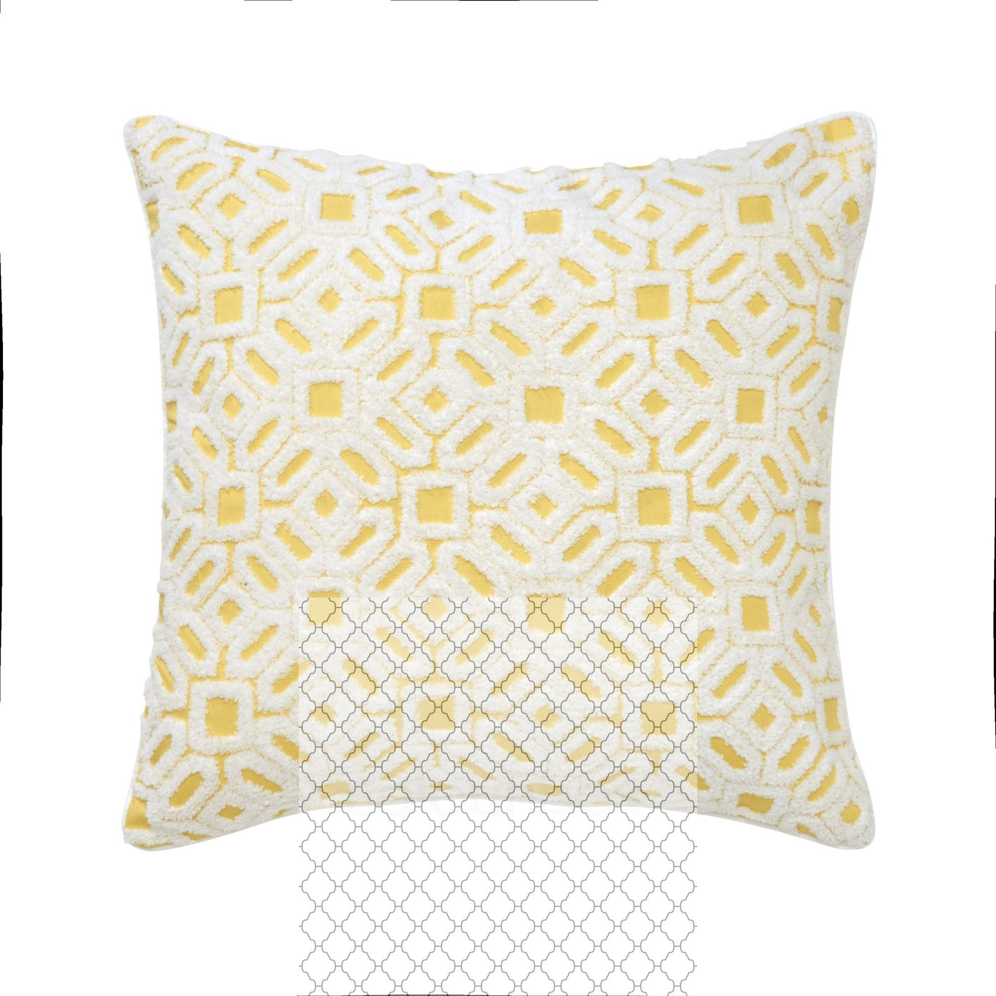 marvelous tips decorative pillows on bed ideas cute decorative