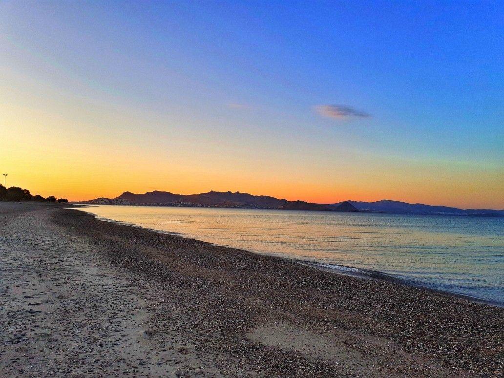 June 🖖🏻 #photoartprojects #kos #kos_greece #kosisland #ig_kos #kosdodekanisos #dodecanese #greece #greekisland #greece #greece_united #greece #greekisland #greecestagram #greek  #ig_greece #igers #igers_greece #ig_captures #iglobal_photographers #instagram #photooftheday #photoshooting #summeringreece #summervibes  #photography #photoproject #instagood #instadaily #instaphoto #photo #addicted