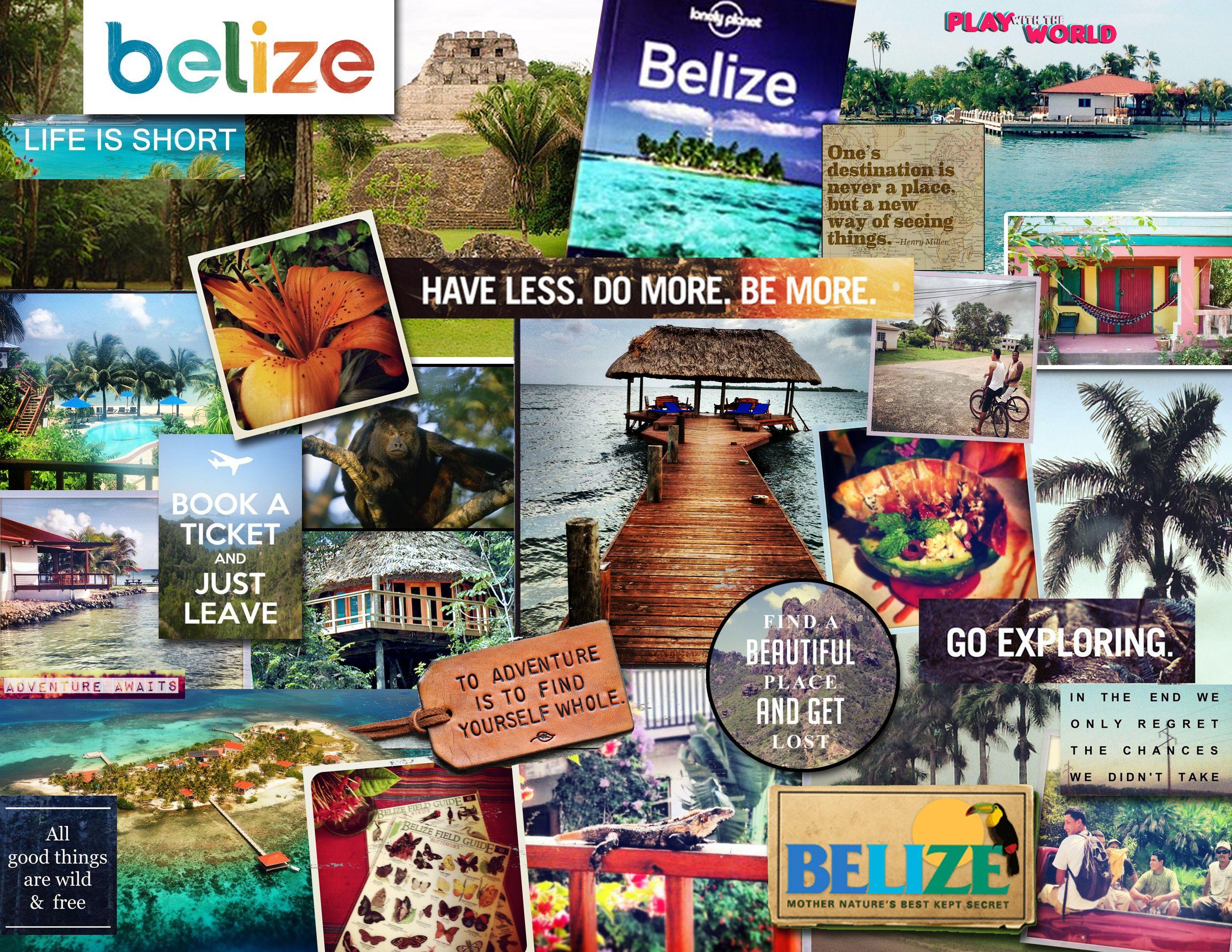 Pembroke Pines Fl Real Estate Social Caribbean Real Estate