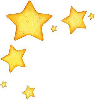 Dibujos De Estrellas Para Imprimir Star Illustration Rainbow Cartoon Baby Scrapbook Pages