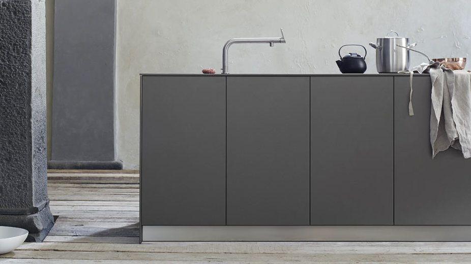 Designline Küche - Produkte: b3 Wasserstelle | designlines.de | ARCH ...