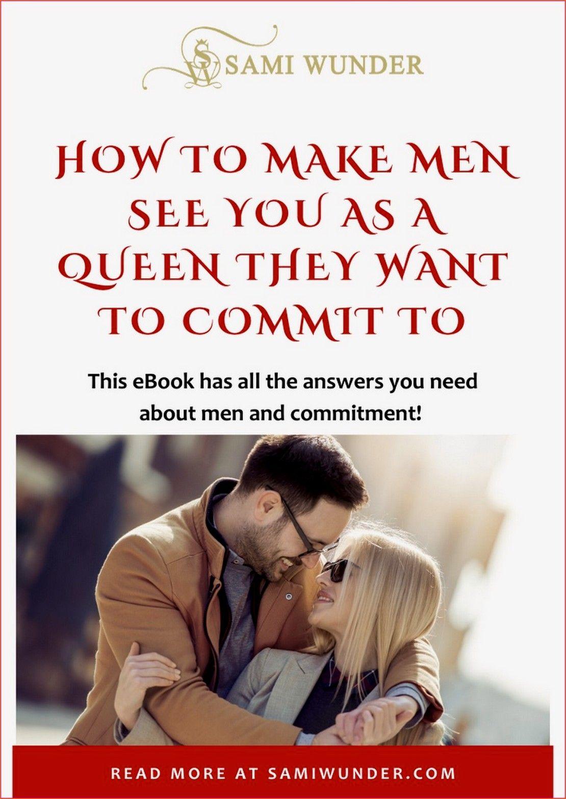 5323916ef361d767bb6f335ec4c7af8e - How To Get The Attention Of An Older Man