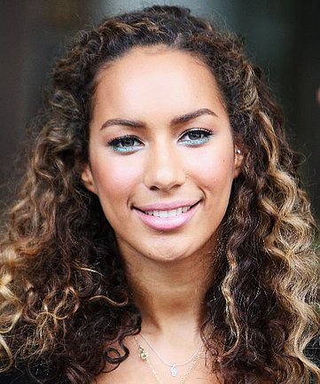 leona lewis better in timeleona lewis bleeding love, leona lewis run, leona lewis bleeding love скачать, leona lewis better in time, leona lewis i see you, leona lewis run скачать, leona lewis better in time скачать, leona lewis happy, leona lewis скачать, leona lewis glassheart, leona lewis i will be, leona lewis broken скачать, leona lewis broken перевод, leona lewis here i am, leona lewis better in time mp3, leona lewis i see you перевод, leona lewis i got you скачать, leona lewis a moment like this, leona lewis broken, leona lewis summertime