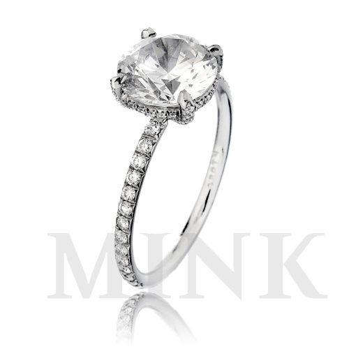 Serendipitous Bliss Rings Things Diamonds Pinterest Bliss