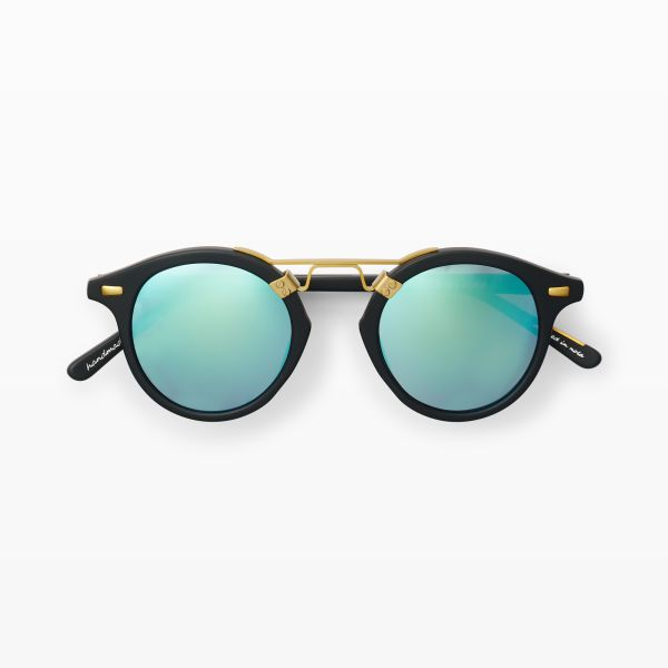 fb210c4af74 KREWE St. Louis Sunglasses