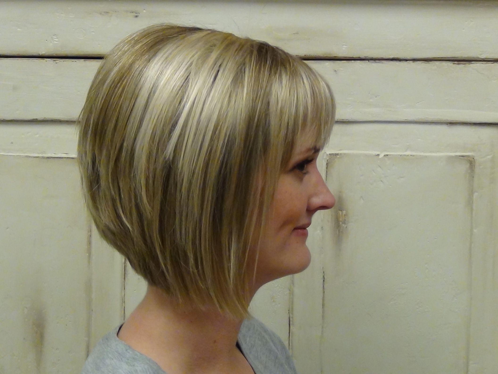 A Cut Haircut Styles Haircut Styles Pinterest Haircut Style