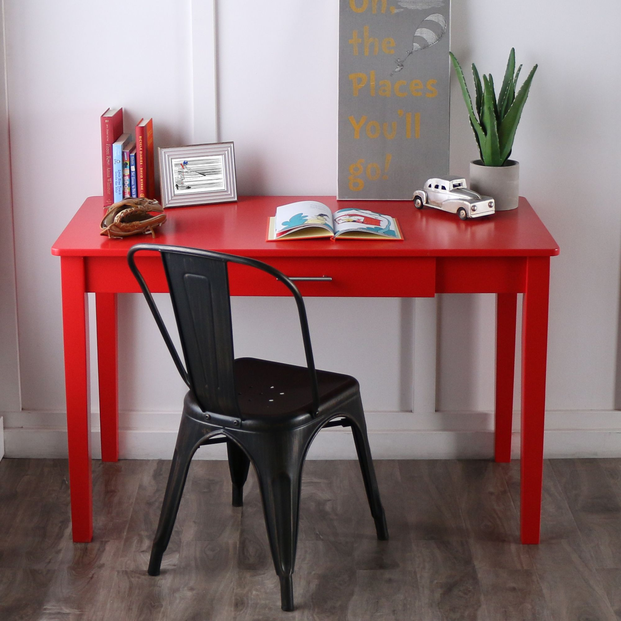Diy Homeoffice Desk Ideas