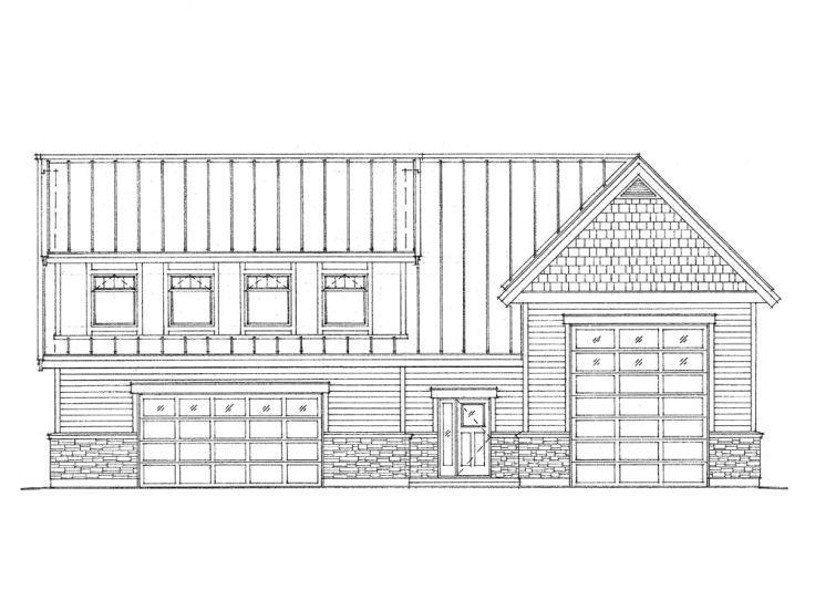 Unique Garage Plans Garage Apartment Plans Carriage House Plans Rv Garage Plans