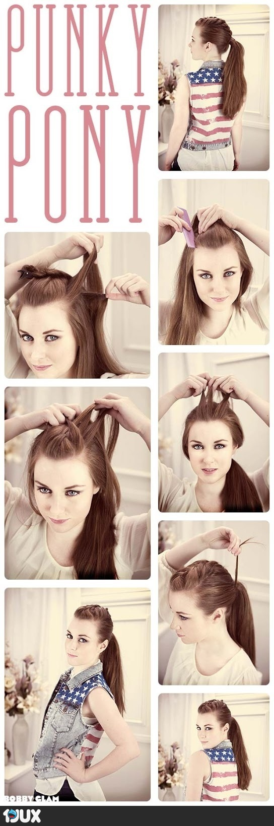 Double side haircut for boys hair tutorial pony  hair tutorials  hairstyles for women