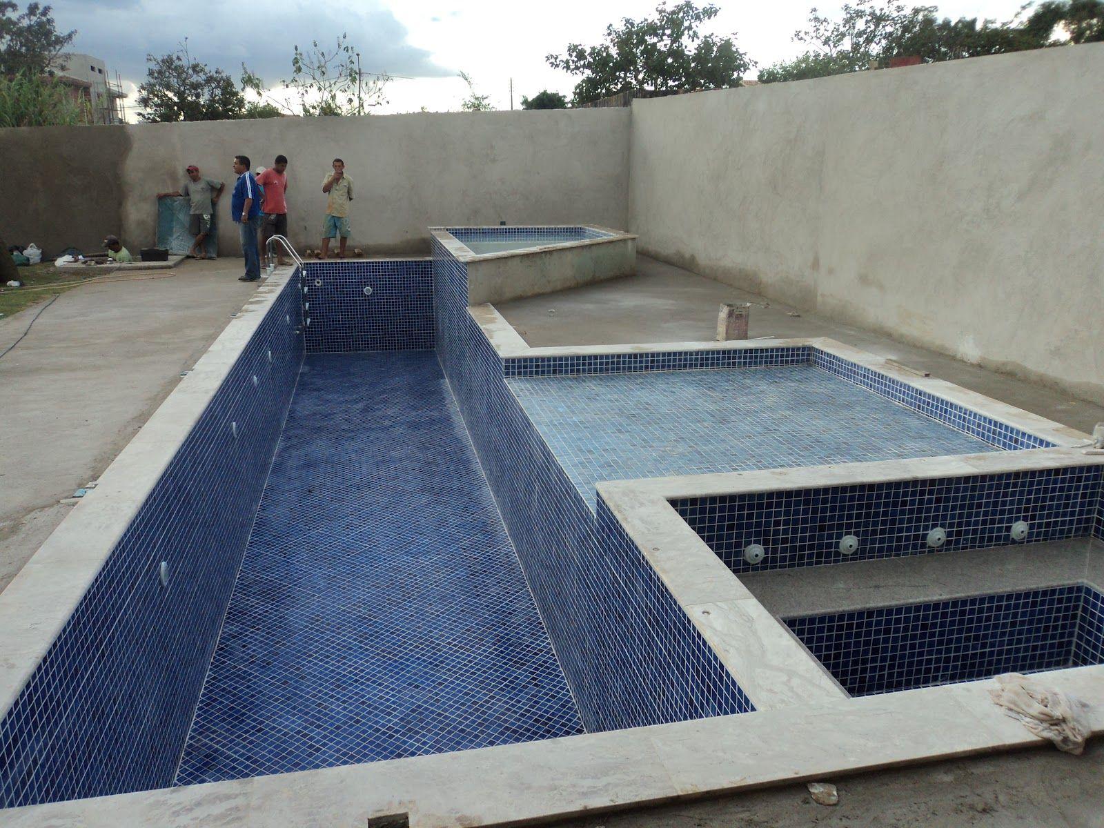 Muitas vezes fazer um lava pés na piscina rustica - Pesquisa Google … | Pinteres… TA87